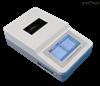 GPS-DB2便攜式蛋白質檢測儀