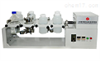 GGC-D大型全自動翻轉式萃取器