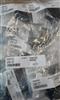 美国纽曼蒂克气动元件/NUMATICS电磁阀中国总经销商