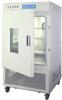 LRH-250F智能生化培养/霉菌培养箱(液晶屏)