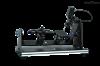 四川成都重庆SDC-350自动倾斜接触角测量仪