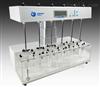 RCZ-6C3药物溶出度仪