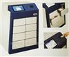 HYC-862-8度疫苗冷链接种台冰箱HYC-86海尔深圳