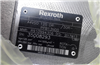 R910994306Rexroth轴向柱塞变量泵上海现货