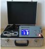 TC-3011A1红外一氧化碳CO分析仪,非色散红外检测仪