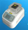 DIS-36B型 多功能数控(COD)消解仪价格
