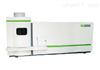ICP-1000Ⅱ电感耦合等离子体发射光谱仪