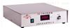 上海司乐大功率磁力搅拌器96-1型,96-2型