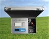 土壤肥料养分速测仪厂家价格