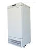 -40℃低温培养箱LRH-200-CB