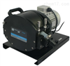 BT601F 分配型,智能蠕动泵,雷弗泵