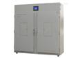 CO2植物培养箱HP1000GS-D、HP1500GS-D