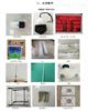 广东城市施工现场颗粒物污染在线监测系统