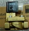 德国GSR电磁阀5240/1001/.032现货价格好