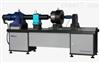 NZA-500螺纹摩擦系数试验机(复合传感器)