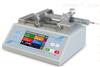 实验室注射泵TYD02-01 特价现货