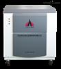 AL-BP-9010A波长色散X射线荧光光谱仪