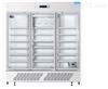 大容量 海尔8-20℃药品阴凉箱HYC-1050L