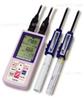 WM-32EP便携式电导率/pH二合一检测仪