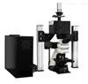 超高速荧光成像系统(面扫描,低损伤)