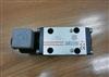 DHI型ATOS电磁阀原厂采购