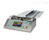 雷弗单通道 分体型实验室注射泵 TFD01-01