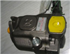 PFE型ATOS叶片泵代表中心