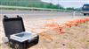 GCDZY工程地震仪