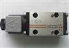 阿托斯电磁阀DHI-0630/2-23 AC220V现货