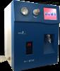 天大天发TQ-1台式脱气仪 蒸馏水脱气