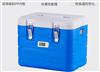 6L小型户外冷藏箱 保温箱