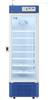 药品保存箱 2-8度 390升海尔冰箱 HYC-390