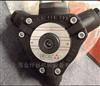 PFE-31022/1DT阿托斯柱塞泵PFE-31022/1DT原装进口