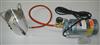 TE-20-800安德森八级气溶胶采样器(包邮)
