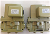 MVS-3504YCG促销TACO双联电磁阀