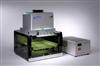 2000-EC SeriesUV2000-EC Series UV Curing紫外面光源