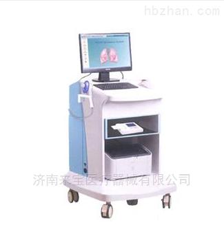 肺功能检测仪价格