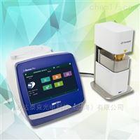 QTRam™药物成分含量均匀度分析的便携拉曼