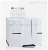 YL进口液相色谱仪