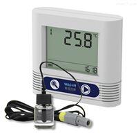 C3系列智能模拟温度记录仪