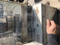 二手质谱回收实验仪器