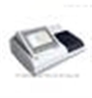 汇松酶标仪MB-580厂家